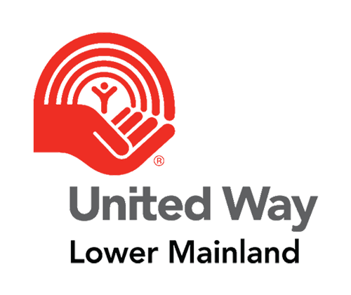 United Way – Lower Mainland