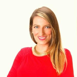 Daniella Foster
