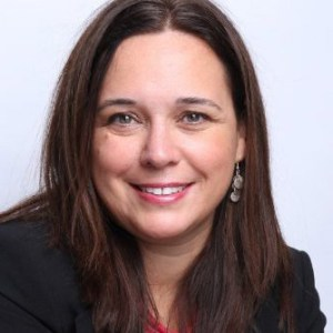 Isabelle Rayle-Doiron