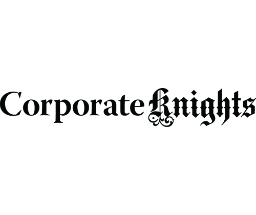 Corporate Knights