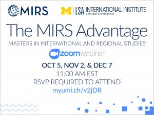 MIRS_webinar-banner