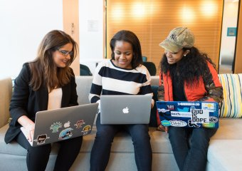 Evolve: Ensuring Diversity, Equity, and Inclusion in AI