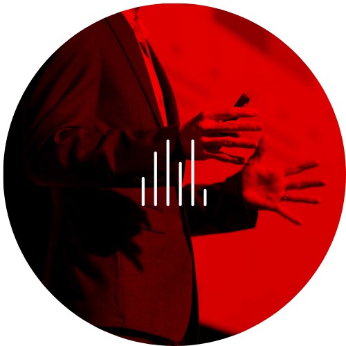 Data, Analytics, & Intelligent Automation Image