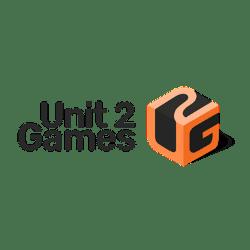 Unit 2 Games