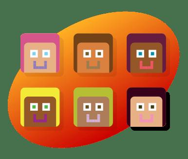 icon-building@2x