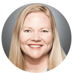 Valerie Nygaard