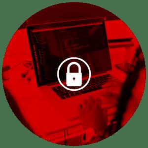 AI in Security vertical