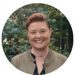 Kathy Baxter