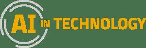 ai-technology