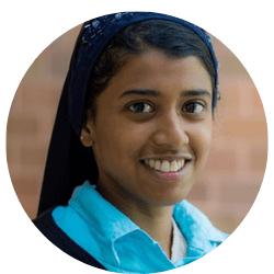 Fahmida Rashid