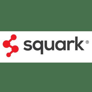 Squark x2