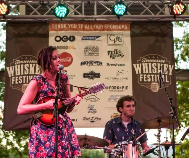 whiskeyfest-003