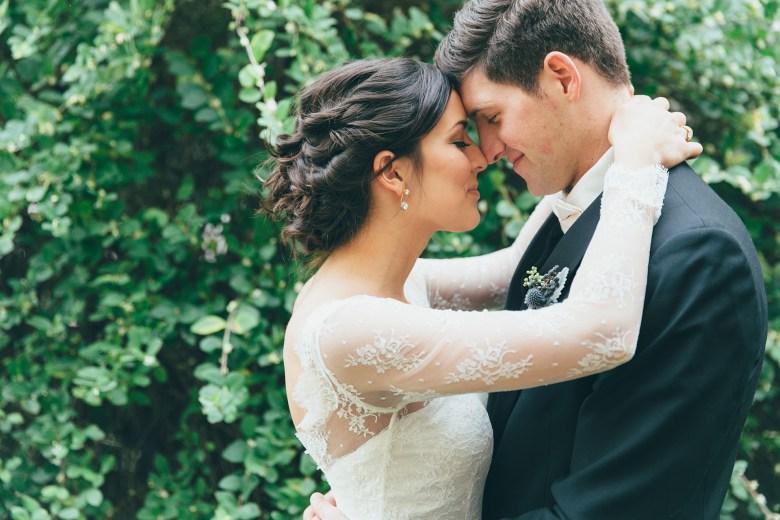 austin_chloe_wedding-1013