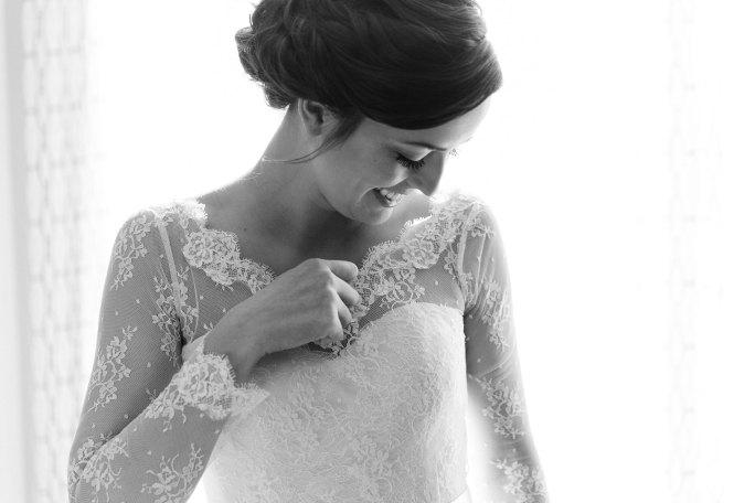 austin_chloe_wedding-107