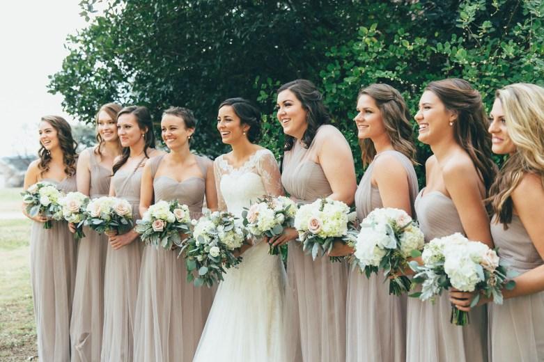 austin_chloe_wedding-1122