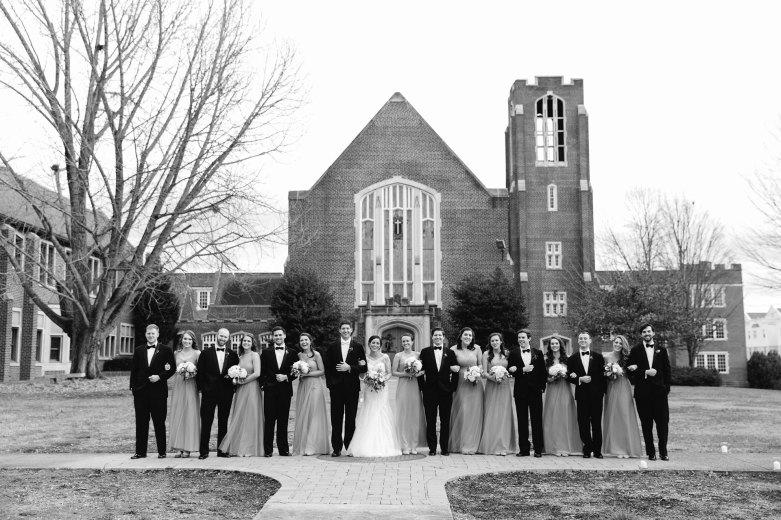 austin_chloe_wedding-1345