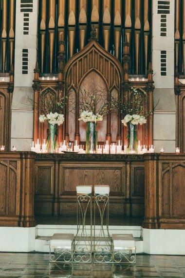 austin_chloe_wedding-1466