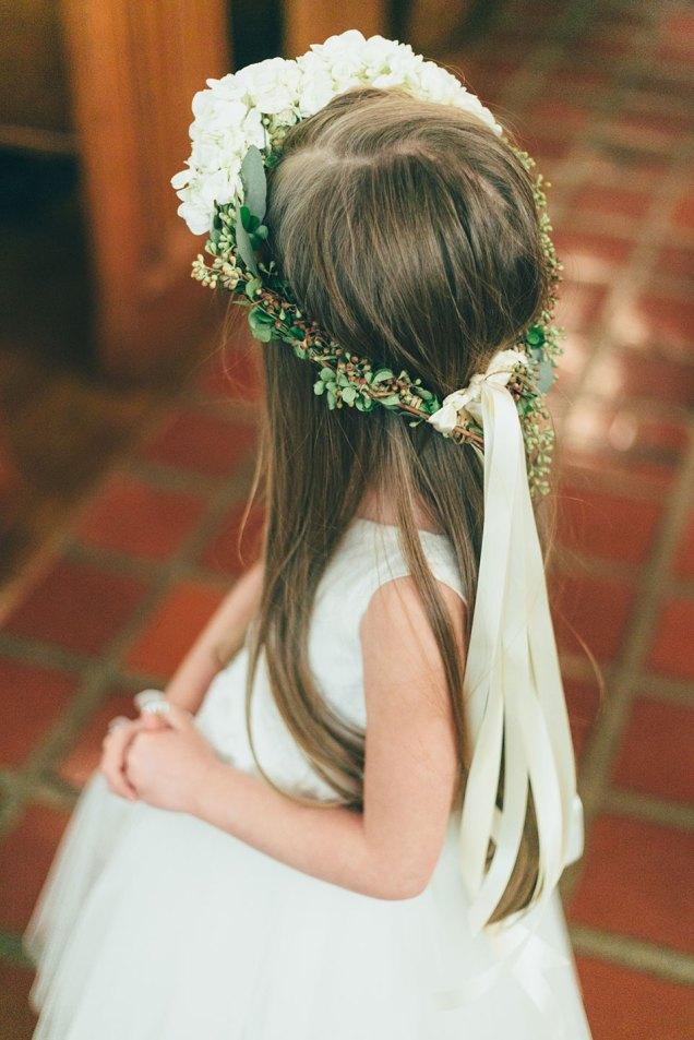 austin_chloe_wedding-1511