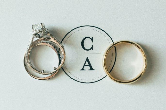 austin_chloe_wedding-16
