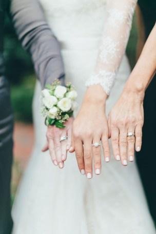 austin_chloe_wedding-1619
