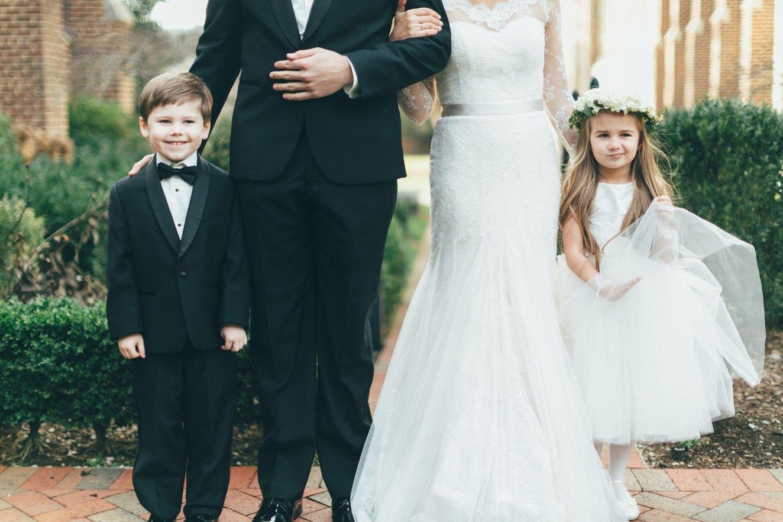 austin_chloe_wedding-1625