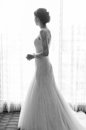 austin_chloe_wedding-179