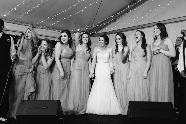 austin_chloe_wedding-2469