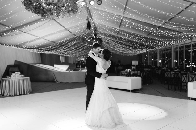 austin_chloe_wedding-2803