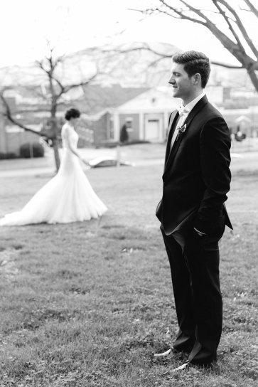 austin_chloe_wedding-337