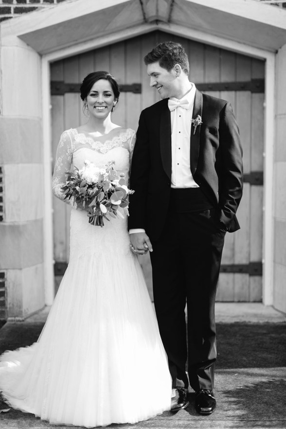 austin_chloe_wedding-560