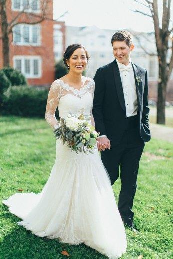 austin_chloe_wedding-575