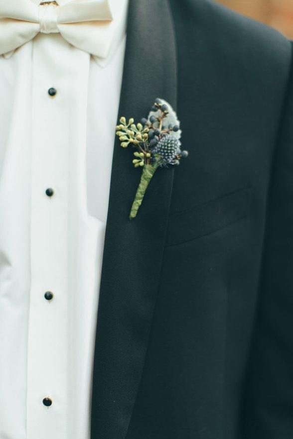 austin_chloe_wedding-625