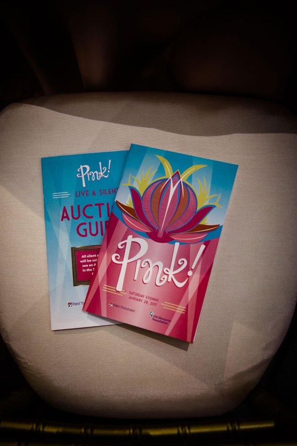 Pink!---card2-53