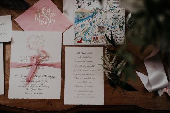 ALLD_mclagan_wedding-50