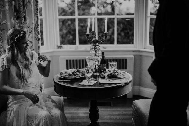 ALLD_mclagan_wedding-955