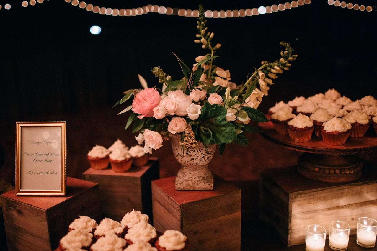 Stevie _ Thomas Wedding FINALS-1217