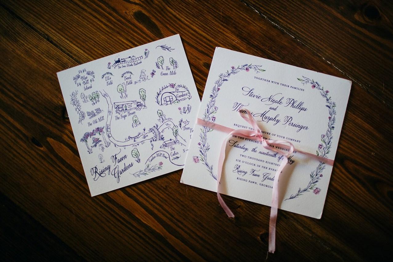 Stevie _ Thomas Wedding FINALS-151