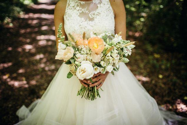 Stevie _ Thomas Wedding FINALS-268