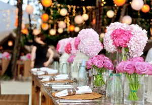 Tips to choose the Perfect Wedding Venue in Denver - Events at Piney Creek