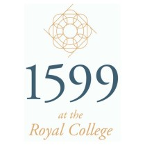 1599 for web