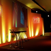GHA Event