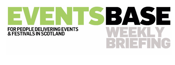 eventsbase newsletter banner