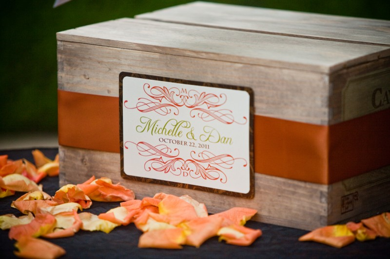 Events By Design Blog
