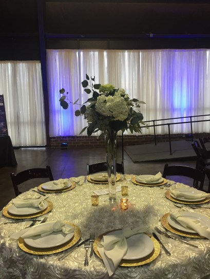 6140 Magnolia Ballroom