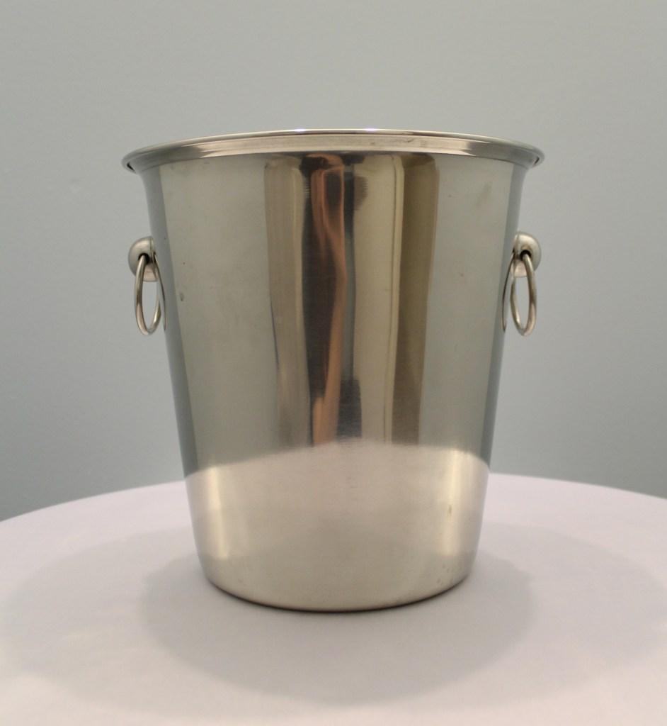 Champagne Bucket Image