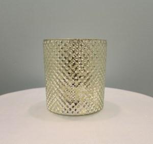 The Christine Vase Image