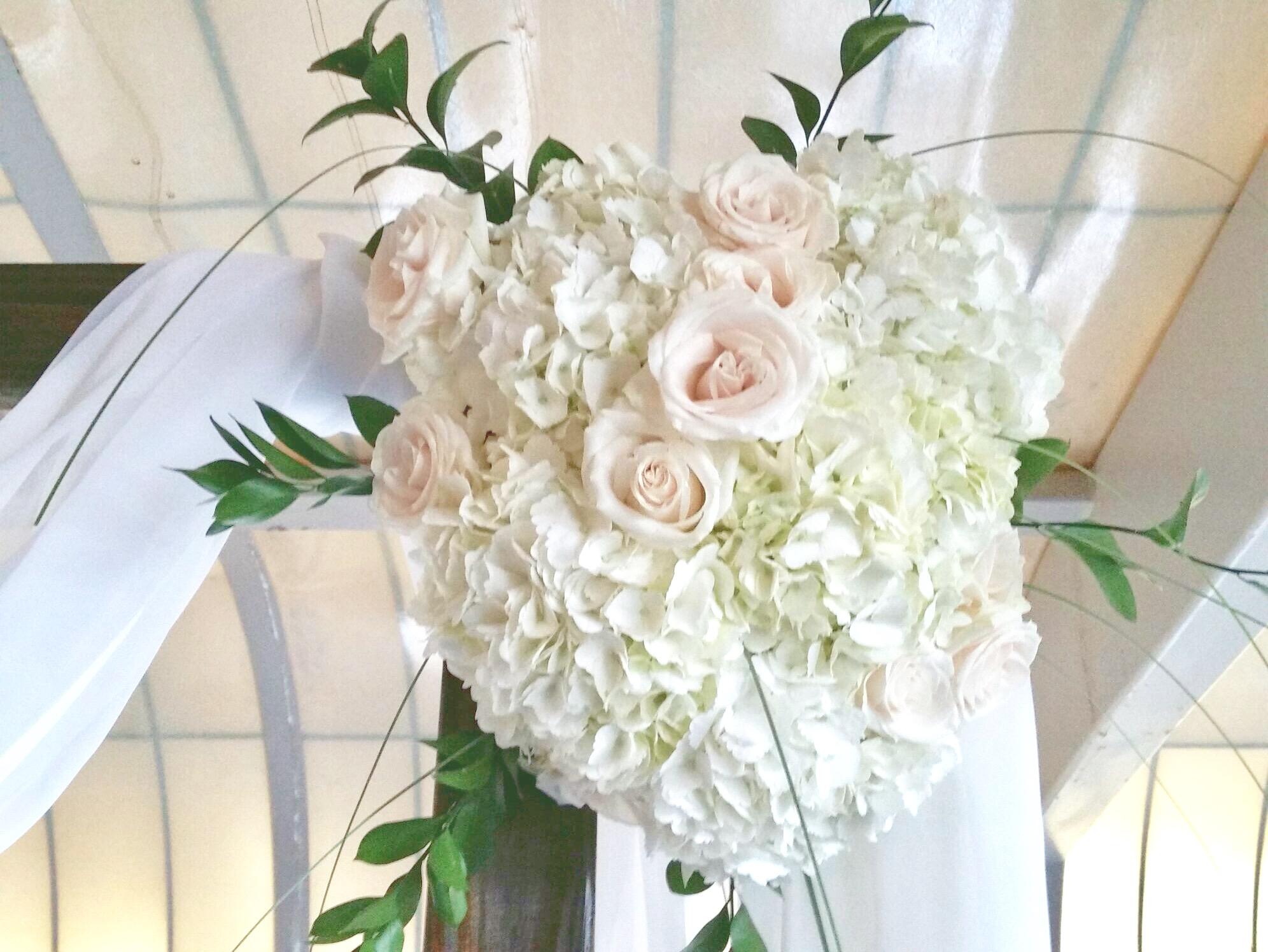 Donnie & Bianca | Fort Worth, TX Wedding