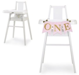 1st-birthday-highchair-white-1