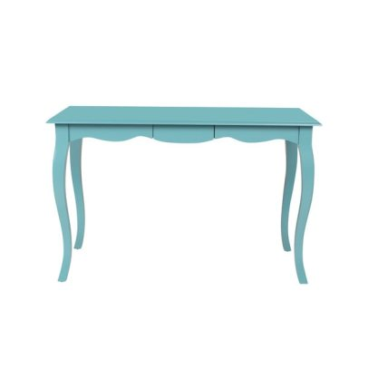 palermo-white-blue-wood-writing-table-and-computer-desk-with-curved-legs-and-drawer-fed2316e-107a-4298-b1f9-65c72035ba9b_600