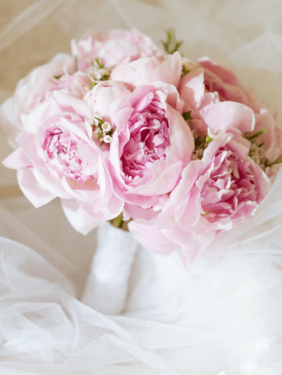 Pink-Bridal-Bouquet-Peony-Events-by-TMA